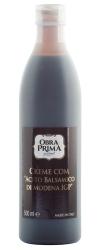Creme aceto balsâmico – 500ml