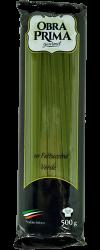 Fettuccine Verde