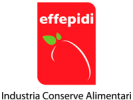 Effepidi
